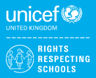Rights Respecting School - Level 2 Icon